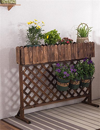 liqicai-flores-escaleras-rejilla-de-madera-solida-estanteria-de-flor-decorado-caja-de-flor-conservan
