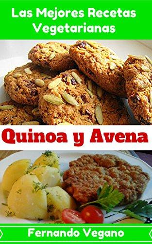 Quinoa y Avena