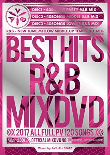 Preisvergleich Produktbild Best Hits R'n'b:Full Pv 120... [DVD-AUDIO]