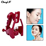 GENERIC New Electric Nose Up Shaping Lifting Clip Nose Lifter Clipper Health Beauty Pretty Nose Massage Care Massager Tool