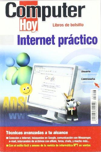 Pdf Gratis Internet Practico Computer Hoy 28 Mi Pdf