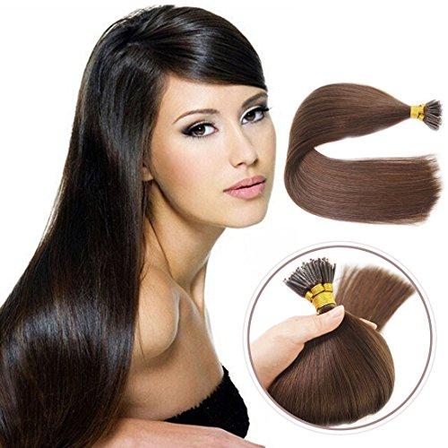 yotty-double-drawn-remy-human-hair-extensions-nano-ring-bead-tip-keratin-hair-1g-s-aaaaaaa-20inch50s