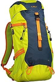 CMP UNISEX- Packbarer Rucksack 15L Ryggsäck