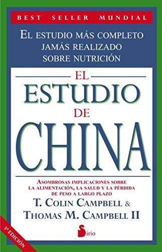 el-estudio-de-china-2013