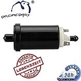 Dromedary 0815012 Kraftstoffpumpe Fördereinheit Kraftstoffversorgung Benzinpumpe