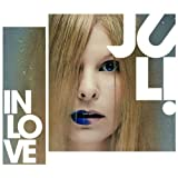 Songtexte von Juli - In Love