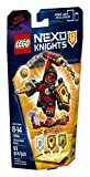 LEGO Nexo Knights - Ultimate Beast Master by