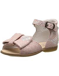 Little Mary Maryse, Chaussures Premiers pas bébé fille
