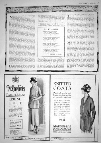 la-publicite-1918-marshall-snelgrove-tricote-enduit-dickins-jones-londres