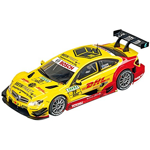 carrera-dig-132-amg-modellino-mercedes-c-coupe-dtm-dcoulthard-19-30660