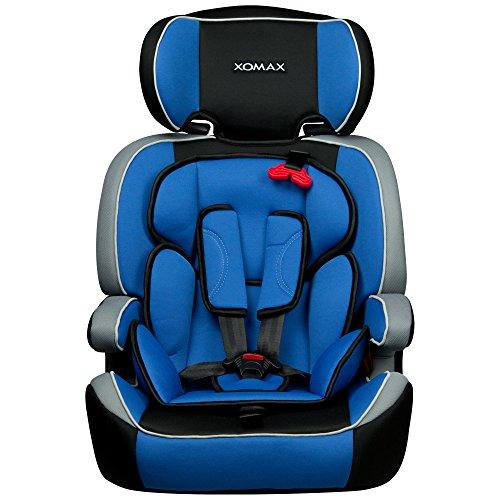 xomax-xm-k4-silla-de-coche-para-ninos-grupo-i-ii-iii-9-36-kg-ece-r44-04-tested-negro-gris-azul-arnes