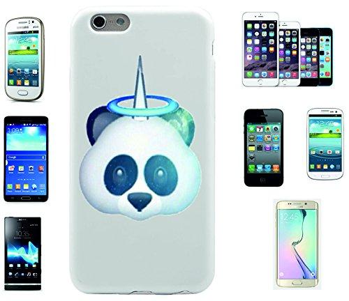 testa-cases-smartphone-htc-one-x-del-panda-o-einhorn-panda-panda-con-alone-probabilmente-la-piu-bell