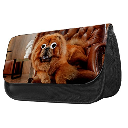 chow-chow-chow-chow-deroulement-yeux-pour-chien-animaux-crayon-cas-maquillage-sac-085