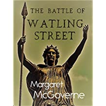 The Battle of Watling Street