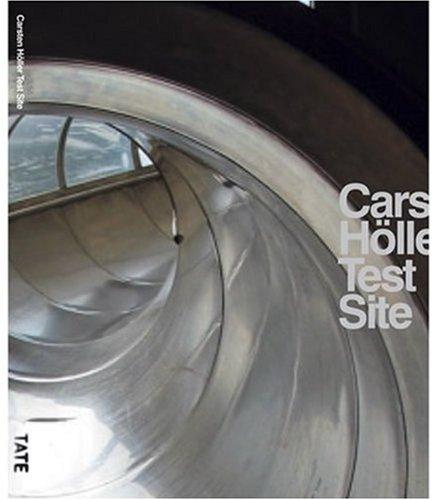 carsten-holler-test-site