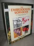 The Embroiderer's Workbook (Crafts colour series)