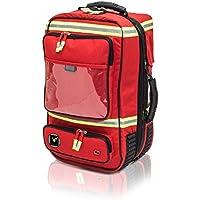 Elite Bags EMERAIR'S Beatmungskoffer Rot 30 x 50 x 23,5 cm preisvergleich bei billige-tabletten.eu
