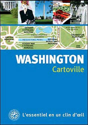 Washington par Collectifs