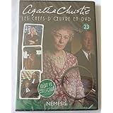 Agatha Christie - Marple: Nemesis