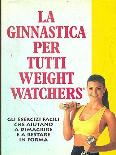 la-ginnastica-per-tutti-weight-watchers
