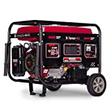 10kw Portable Generators Review and Comparison