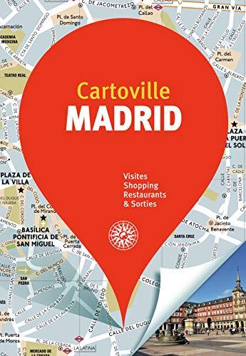 Madrid par Collectifs