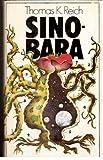 Sinobara, Utopische Erzählung.,