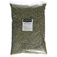 JustIngredients Essential Marshmallow Leaves 250 g