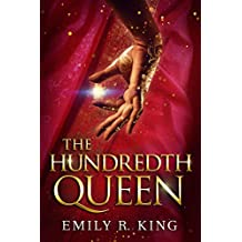 The Hundredth Queen (The Hundredth Queen Series Book 1) (English Edition)