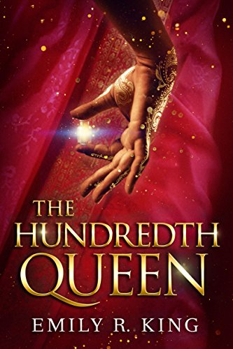 the-hundredth-queen-the-hundredth-queen-series