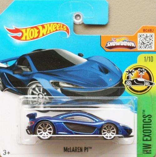 hot-wheelsr-mclaren-p1-164-farbe-royal-blue-edition-hw-exotics