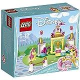 LEGO Disney Princess 41144 - Suzettes Reitanlage