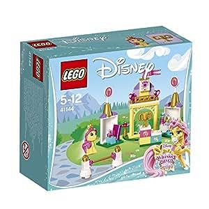 41144 Lécurie royale de Petite, LEGO® Disney Princess 0117