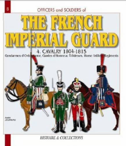 French Imperial Guard