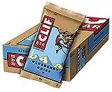 Clif Bar Energieriegel Blueberry Crisp, 1er Pack (1 x 816 g)