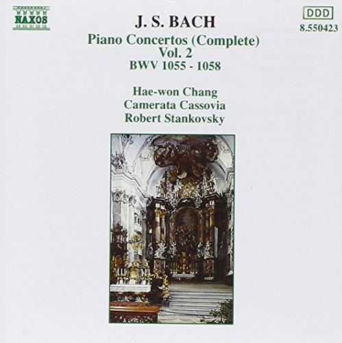klavierkonzerte-vol-2