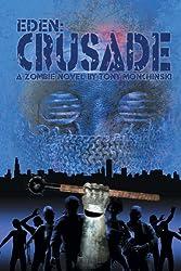 Crusade (Eden Book 2) (English Edition)