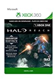 Xbox 360 Downloadable Content