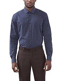 ESPRIT Collection Herren Businesshemd 096eo2f010