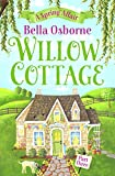 51QsOHfYmPL. SL160  - THE MOST BEAUTIFUL ENGLISH COTTAGES PICTURES STUNNING ENGLISH COUNTRY COTTAGES AND HOMES IMAGES