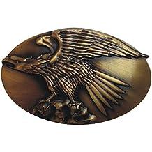 2fd929f56ba150 Suchergebnis auf Amazon.de für: Gürtelschnallen Adler