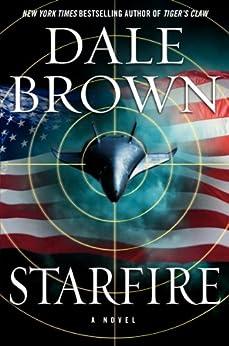 Starfire: A Novel von [Brown, Dale]
