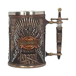 Game of Thrones Krug Eiserner Thron