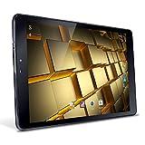iBall Slide Q27 Tablet (10.1 inch,16GB, ...
