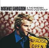 Songtexte von Magnus Lindgren - Paradise Open