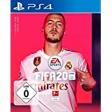 PS4: FIFA 20 - Standard Edition