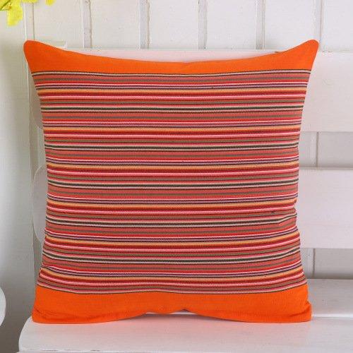 cushionliu-die-alten-grob-strisce-cuscino-cuscino-federa-llen-l-45-45-cm