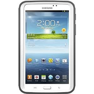 OtterBox Defender Case for 7 inch Samsung Galaxy Tab 3 - Glacier