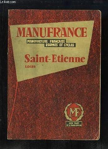 Catalogue Manufrance 1962 - Catalogue Manufrance 1959 - Le Catalogue des