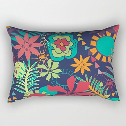 Nice Pillow cover 20 x 20, 100846997, 12X22inches